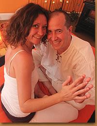 puff erfahrung tantra massagen dresden