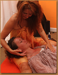 swinger wellness tantra massagen kassel