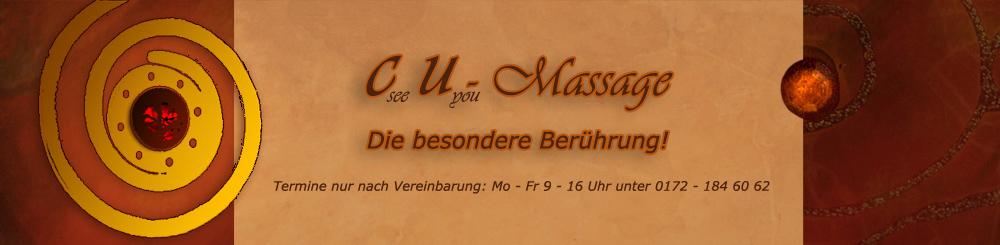 Tantra Massage Kassel