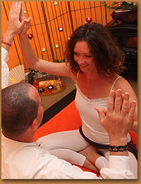 tantra massage neuss fugasi kassel